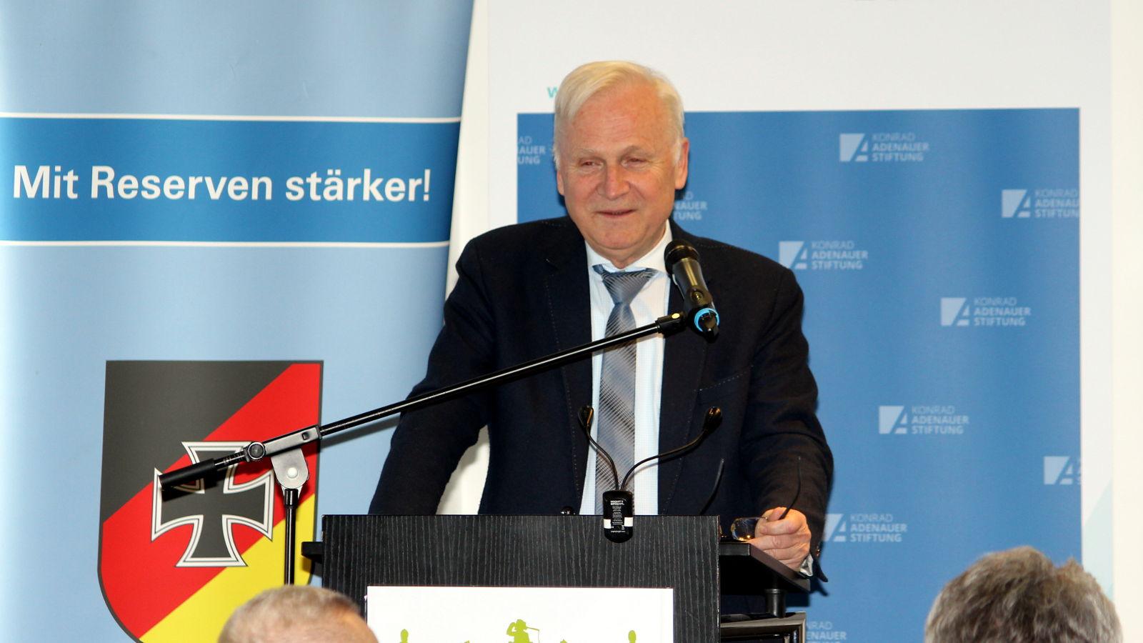 Russlands Krieg in der Ukraine - Dieter Dombrowski