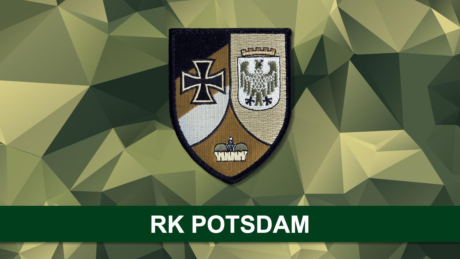 RK Potsdam