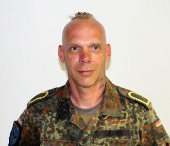 Daniel Neuhoff