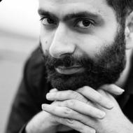 Daryusch Ghassemi Esfahani